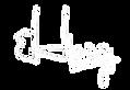 Hero Bags Logo 2020.png