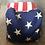 Thumbnail: Stars & Stripes Bags