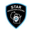 StarProtection.png