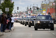 Police Funeral.jpeg
