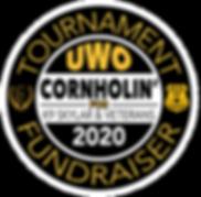 2020 UWO Cornhole Tournament.png