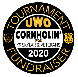 2020 UWO Cornhole Tournament.png
