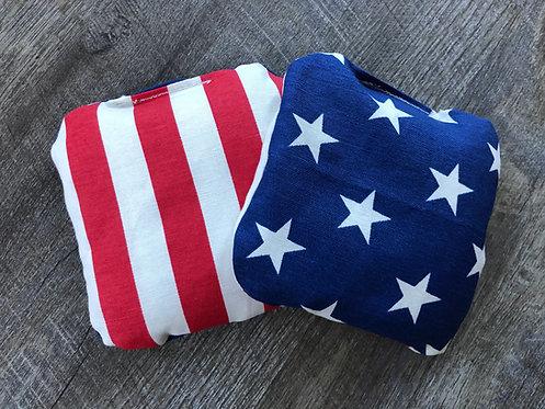 Stars & Stripes Bags