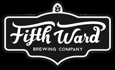 FifthW logo.png