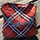 Thumbnail: Fire Fighter Bags