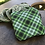 Thumbnail: Brews & Bags