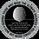 Thumbnail: LEDR Challenge Coin