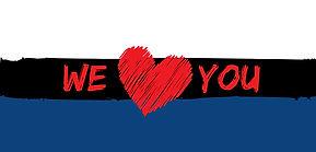 Website We Heart You.jpg