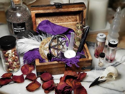 Altar Kit (Medium)