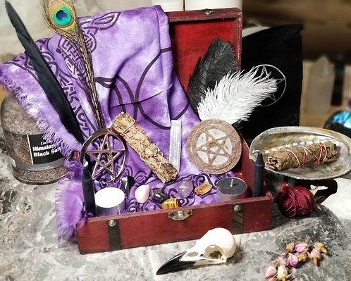 Altar Kit (Large)