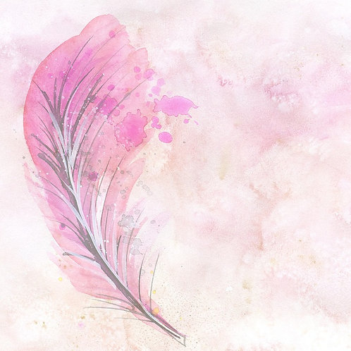 Aphrodite Blessed Phoenix Variant (C.)