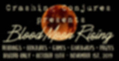 Blood Moon Rising Banner.jpg