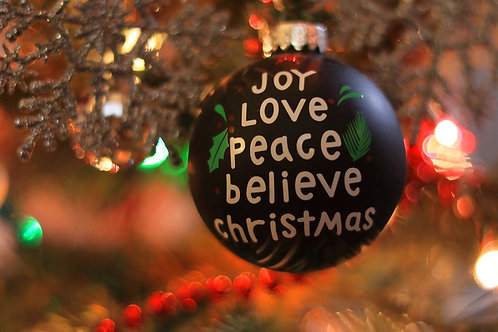 Seasonal Tarot Reading: Finding Peace Spread