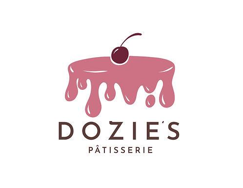 Dozie's Patisserie