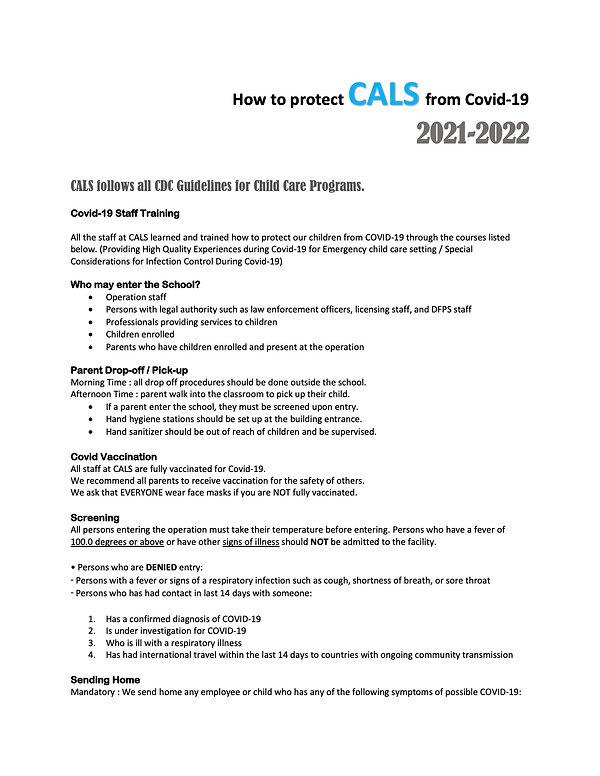 Covid Regulation 2021 (1).jpg