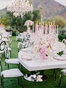 Wedding Planners in Arizona