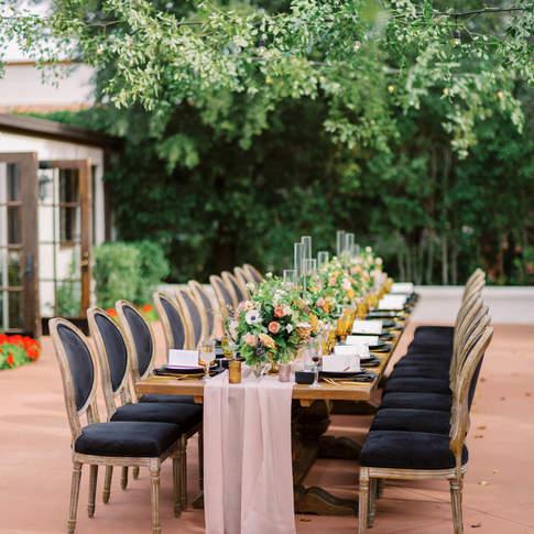 Phoenix, AZ Wedding Coordinators