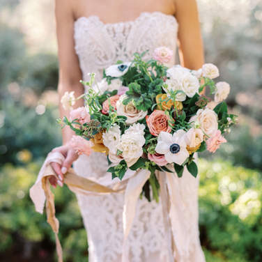 Phoenix, AZ Wedding Planners