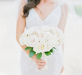 Scottsdale Wedding Coordinators
