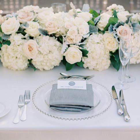 Wedding Planners in Scottsdale