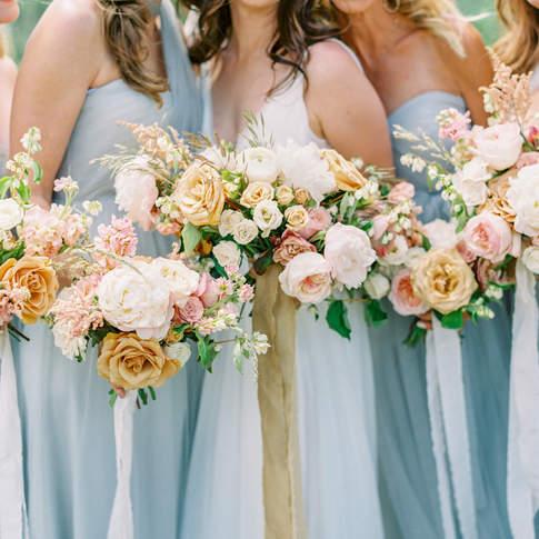 Arizona Wedding Coordinators