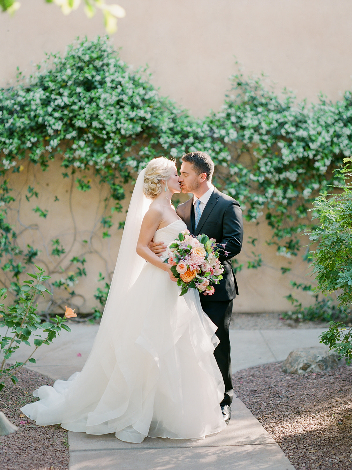 Scottsdale, AZ Wedding Planners