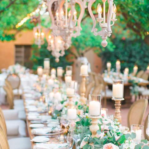 Scottsdale, AZ Wedding Planners