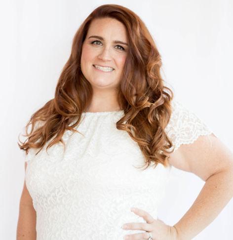 Arizona Wedding Planner - Stephanie