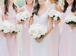 Scottsdale, AZ Wedding Coordinators