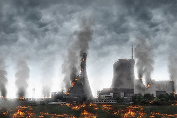 exploding nuclear power plant.jpg