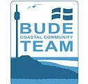 coastal-team.jpg