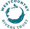 westcountry-1.jpg