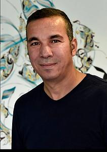 IDALI Mohamed