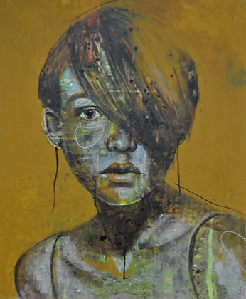 MAHASSINE Oussama