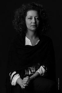MORJANI Fatima Zohra