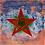Thumbnail: CHATER Noureddine #3