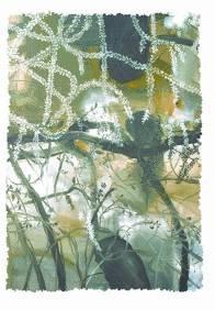 YAMOU Abderrahim - Multiple d'art #1