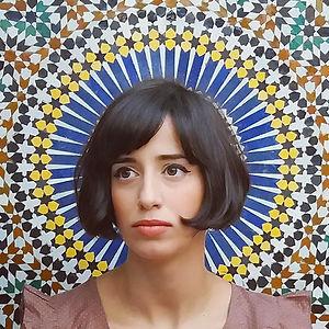 FASIKI Zainab