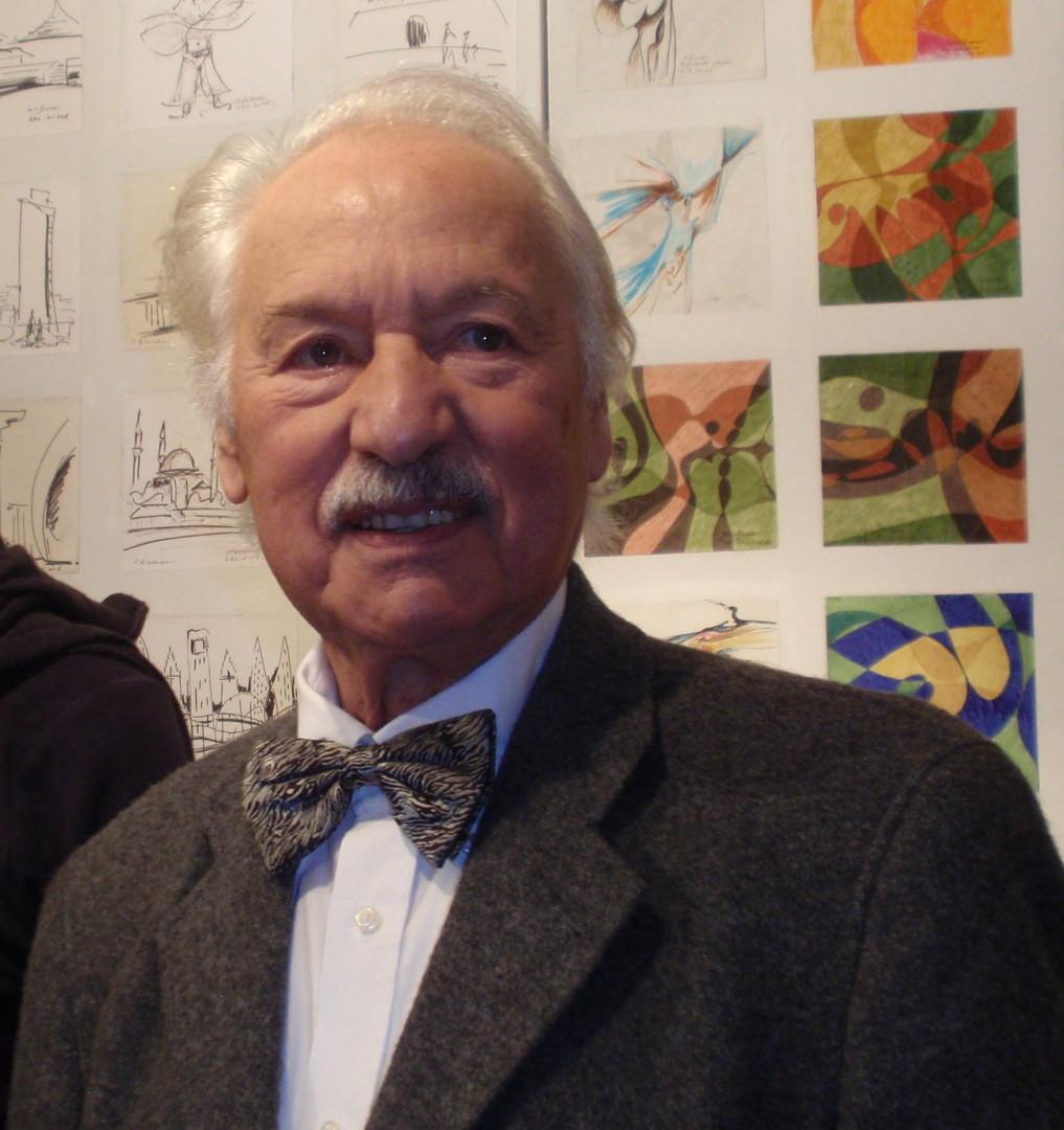 BENNANI Karim
