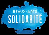 Logo Beaux-Arts Solidarité Maroc.png