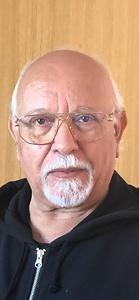 MELEHI Mohamed