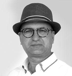 CHERGUI Hassan