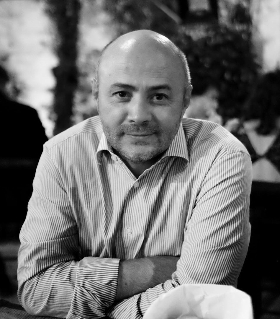 DOUIEB Youssef