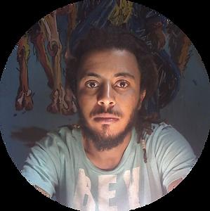 ISMEK Rachid
