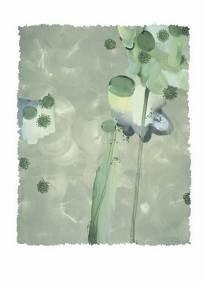 YAMOU Abderrahim - Multiple d'art #2
