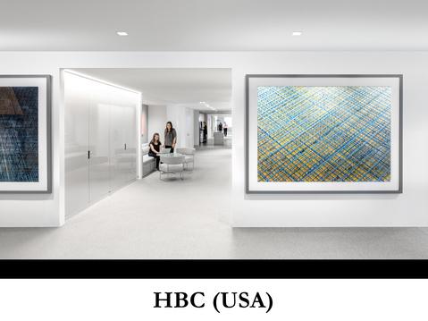 HBC (USA)