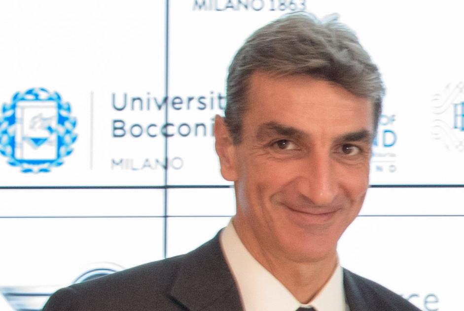 Andrea Torregiani