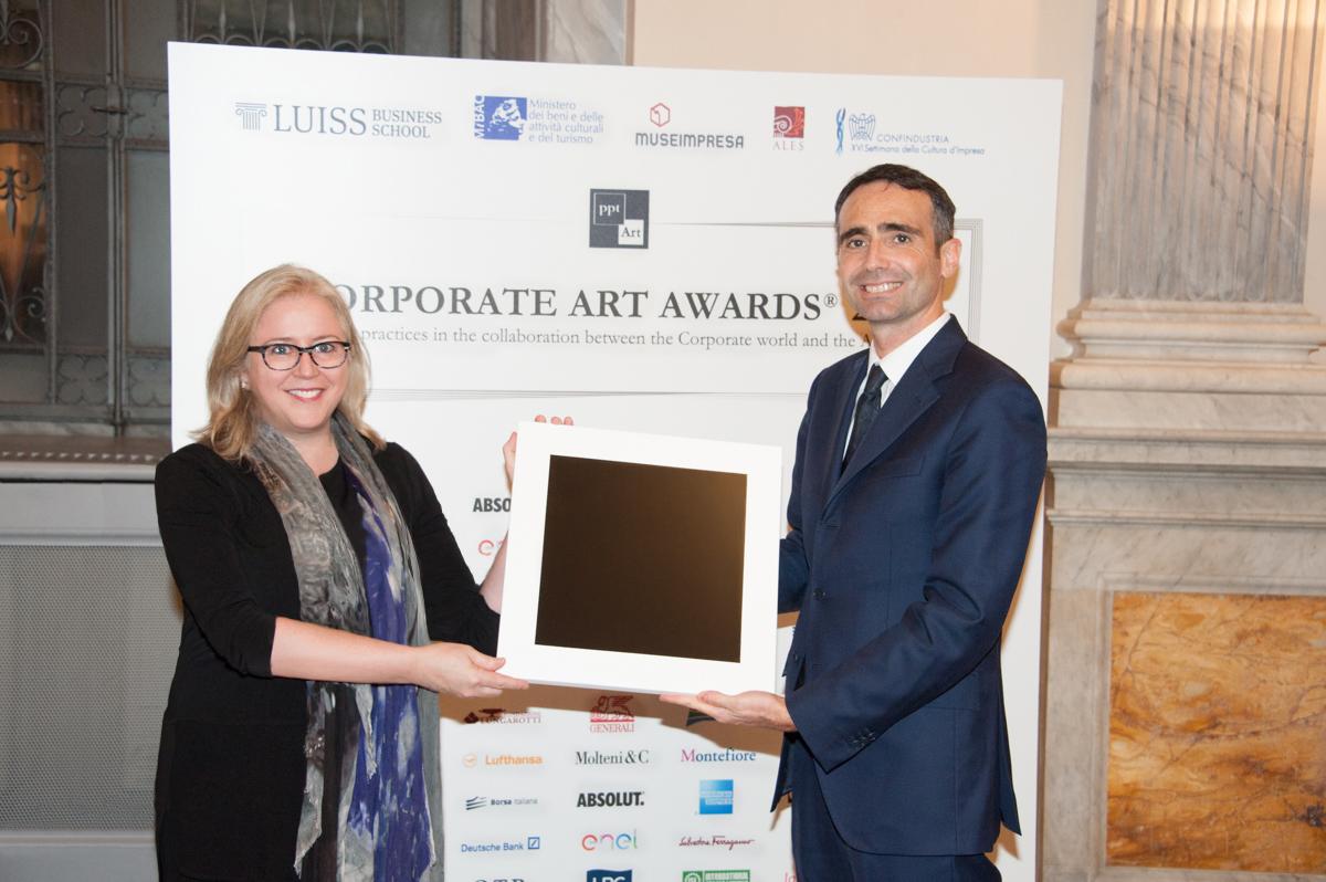 Corporate-Art-Award-2017 Celebration new
