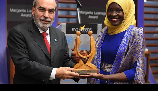 FAO - Corporate Art Awards.png