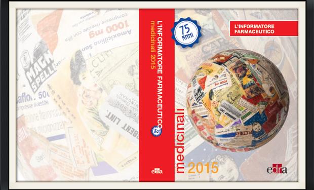 Informatore Farmaceutico - Cover.png 201